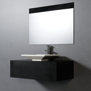 3D bathroom furniture romero