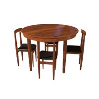 3D furniture chair table model