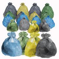 Garbage Bags set
