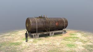 3D fueltank 01