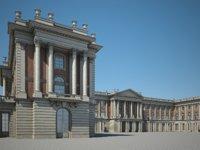 Palace III