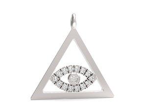 3D model jewelry pendants