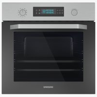 Samsung Built-in Oven