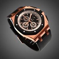 3D audemars-piguet-royal-oak-offshore-lebron-james-limited-edition-watch