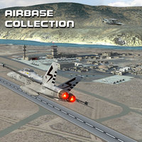Air Base Collection