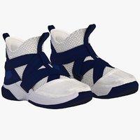 Nike LeBron Soldier XII SFG