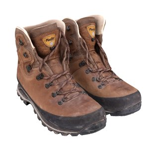 mens hiking shoes 3D