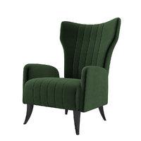 Koket Brabbu Davis Chair