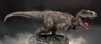 Tyrannosaurus Rex High Quality T-rex