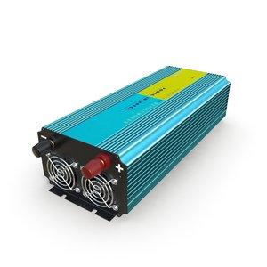 power inverter pbr model