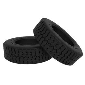 jk tyre wheel 3D