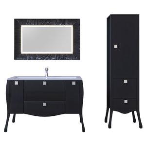 furniture madonna 120 aquanet 3D model