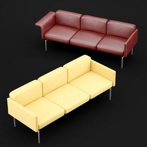sofa design model