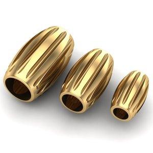 charm jewelry bracelets model