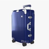 suitcaseluff