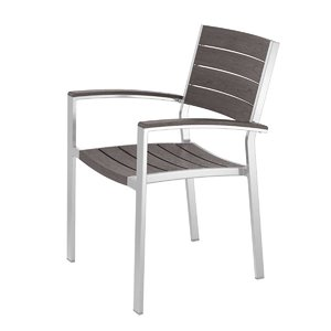 chair stack new mirage 3D model