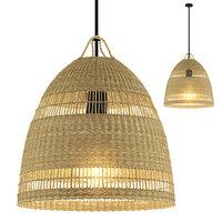 TORARED pendant Lamp shade for IKEA 2020