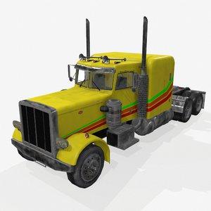 3D 359
