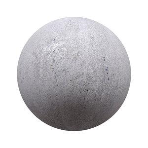 bare concrete texture 03