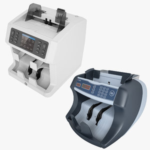 3D safescan counter 01