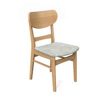 Chair Wood