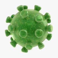 Coronavirus (COVID-19) 01