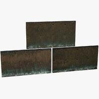 Copper Plates 02