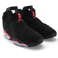 Jordan 6 Retro Infrared PBR