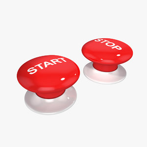 button start stop model