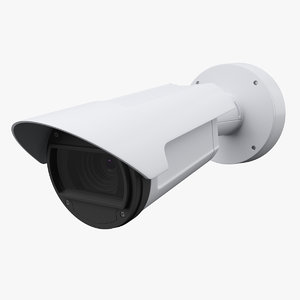 security camera cam model