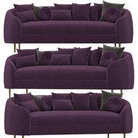 Made Trudy sofa