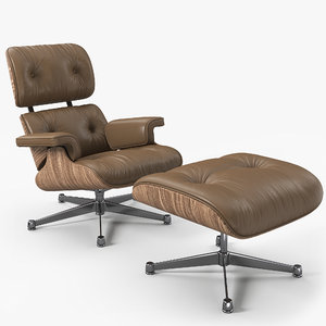 chair 1956 eames model