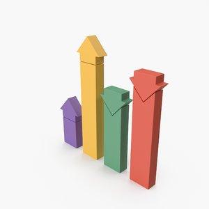 analytics graphics 3D