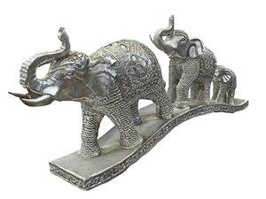 stone elephant hd 3D