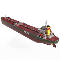 Oil Panamax v1