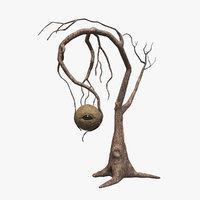 Tree V1