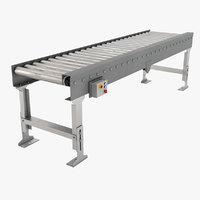Conveyor(1)