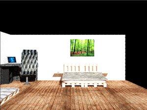 room 3D