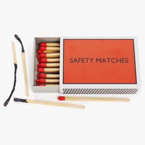 matchbox 2 model