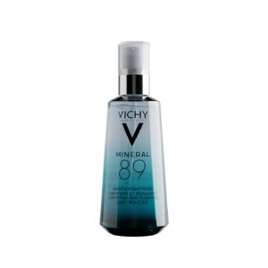 3D vichy booster mineral 89