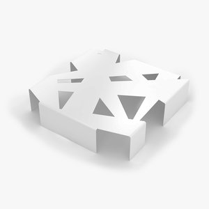 table intersection model