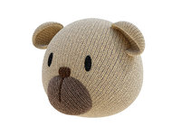 PUFF KINDER URSO (BEAR)