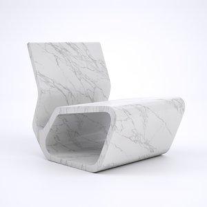 3D production design