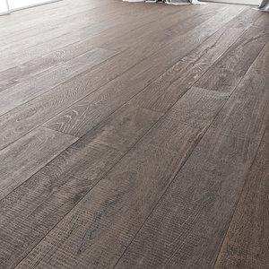 wood floor oak nevada model