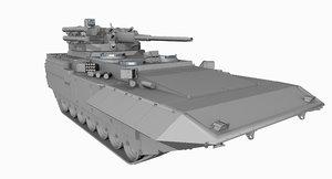 games turret model