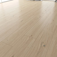Wood floor Oak (Shelbi Brushed)