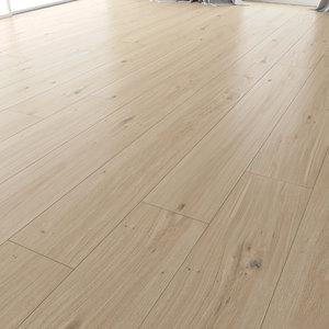 wood floor oak shelbi model