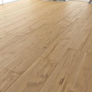 wood floor oak smok model
