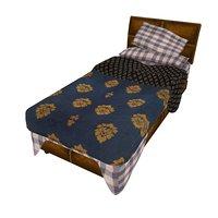 Bedcloth 120