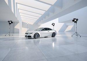 3D interior scene 01 v